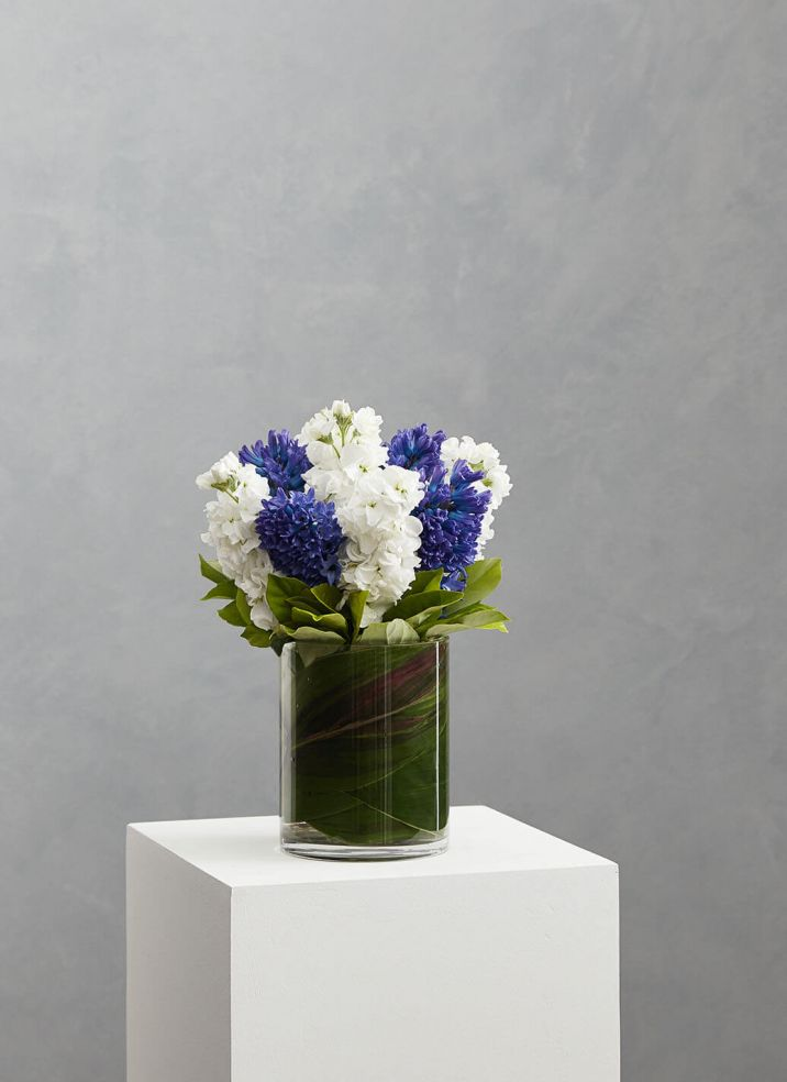 Coffee Table Vase
