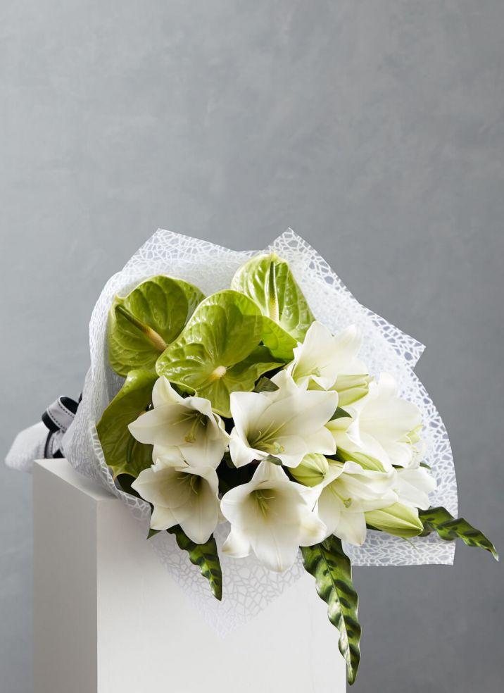 Selene Lilies