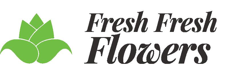 freshfreshflowers